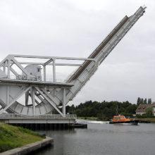 800px-Pegasus_bridge_new