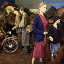 muzej liberte2