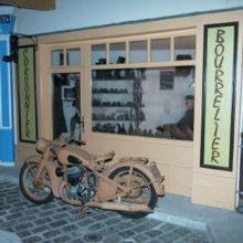 muzej liberte4