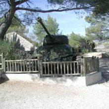 provence landing museum2