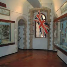 provence landing museum3
