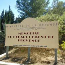 provence landing museum4
