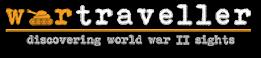 War Traveller