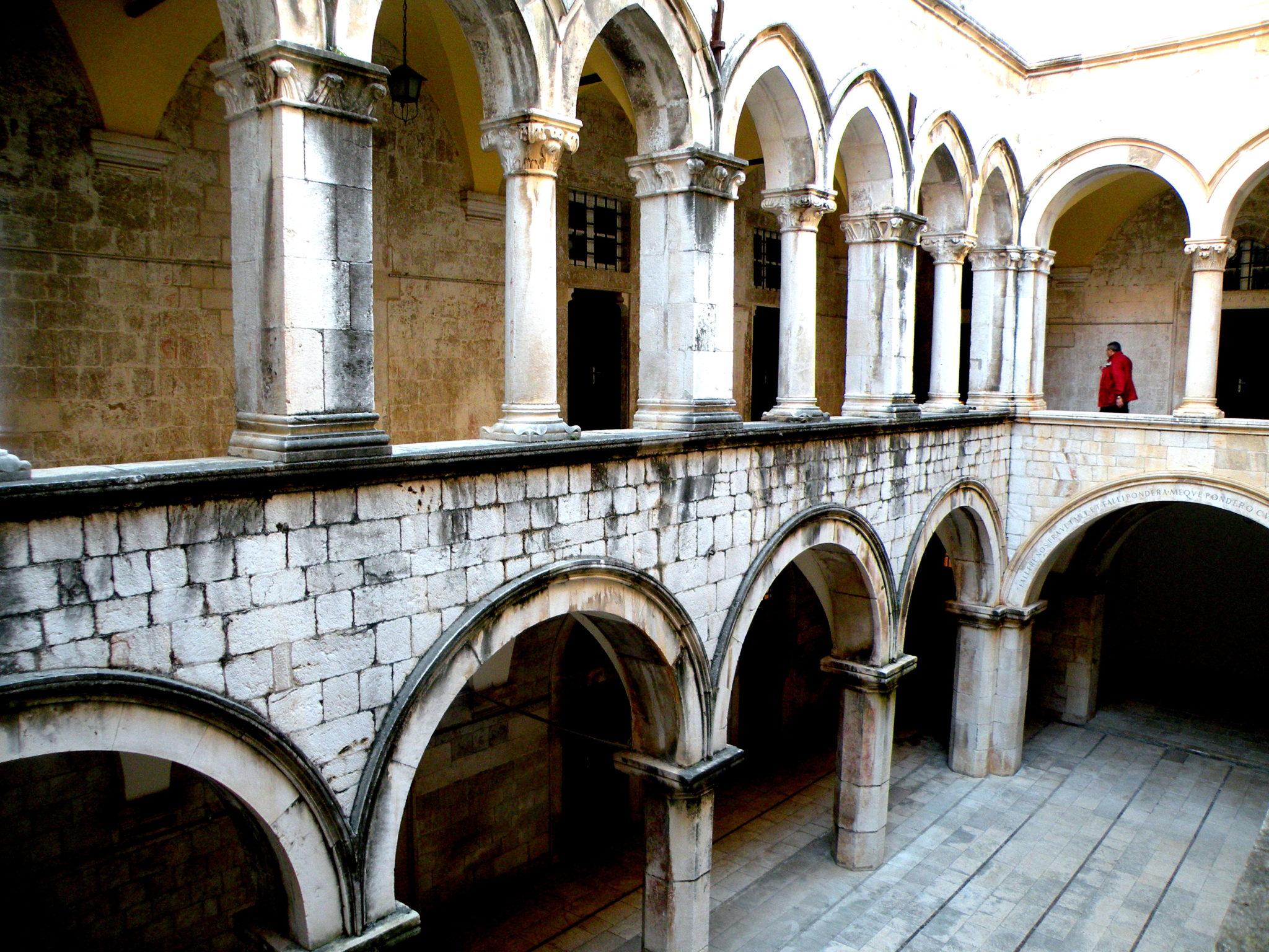 croatia archives war traveller