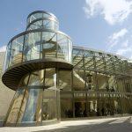 german history museum