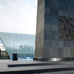 museum of the polish jews