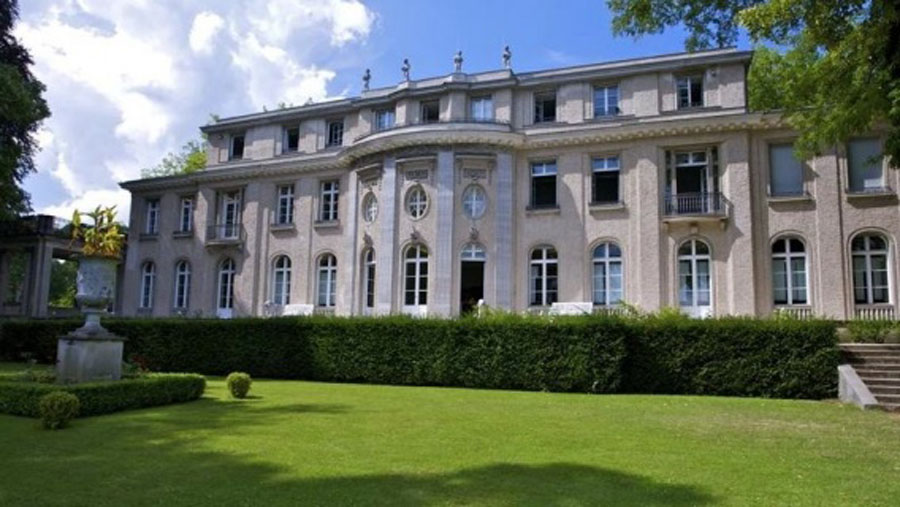Wannsee Conference maxw maxh