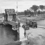 px Pegasus Bridge