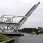 px Pegasus bridge new