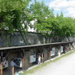 px Topography of Terror   Berlin Wall