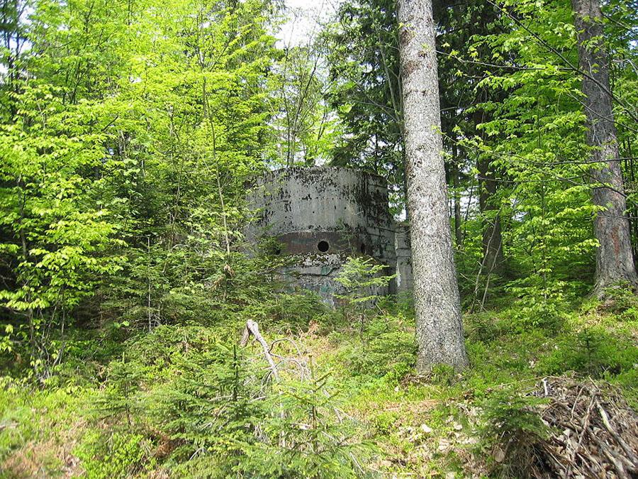 px rupnik line bunker