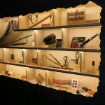 army museum