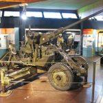 bayeux museum