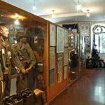 beachhead museum