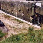 bunker mini