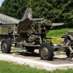 dukla military museum svidnik