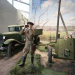 grear patriotic war muzej