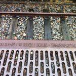 grunewald platform