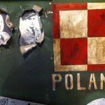 home polish army