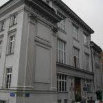 jewish historical institut