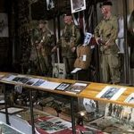 liberation muzej le muy