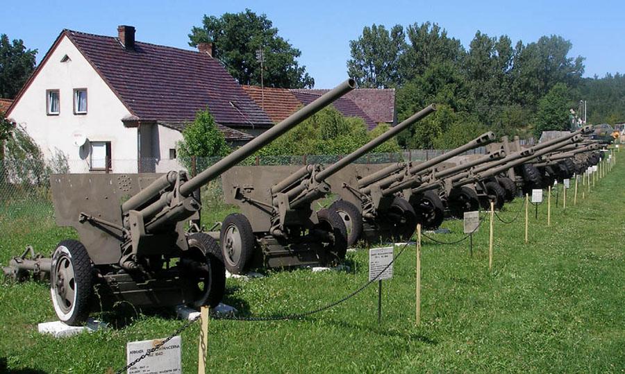 lubuskie muzej