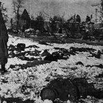 malmedy masacre
