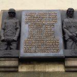 memorial jan kubi