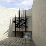 memorial de la deportation