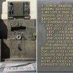 memorial jan kubis