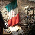 museo storico dello sbarco