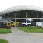 muzej airborne