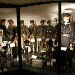 muzej bitke v ardenih