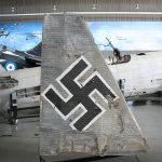 muzej letalstva atene