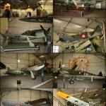muzej letalstva
