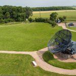 muzej radar