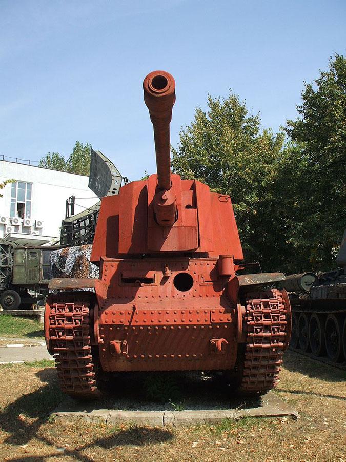 nacionalni vojni muzej bukareta