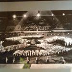 nazi rally museum