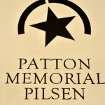 patton memorial