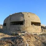 pillboxes