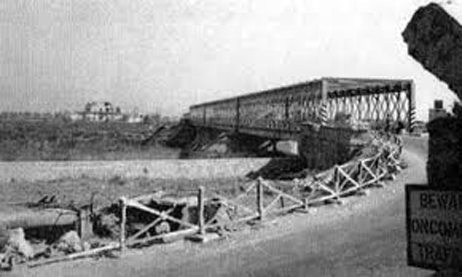 primosole-bridge1-900x540.jpg