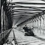 primosole bridge