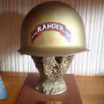 rangers museum