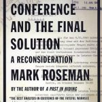 the wannsee conference and the final solution large