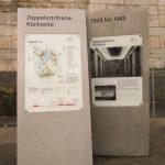 zepelin field
