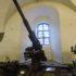 Copenhagen War Museum
