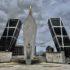 Monument Calvo Sotelo